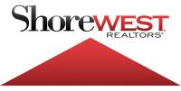 webmail.shorewest.com